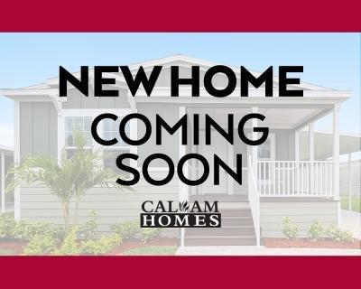 Mobile Home at 6420 E. Tropicana Ave #220 Las Vegas, NV 89122