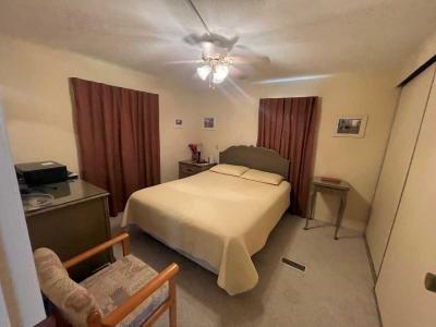 Mobile Home at 1648 Moonraker Drive, Lot 324 Ruskin, FL 33570