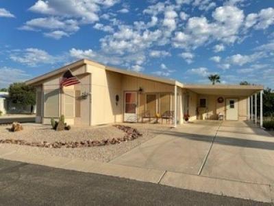 Mobile Home at 437 East Germann Road, San Tan Valley, Az 85140 San Tan Valley, AZ 85140