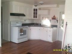 Photo 4 of 16 of home located at 7349 Ulmerton Rd, Largo, Fl 33771. Lot #283 Largo, FL 33771