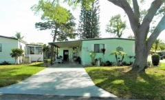 Photo 3 of 27 of home located at 1186 Juanita Circle Venice, FL 34285