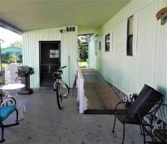 Photo 4 of 27 of home located at 1186 Juanita Circle Venice, FL 34285