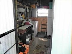 Photo 5 of 27 of home located at 1186 Juanita Circle Venice, FL 34285