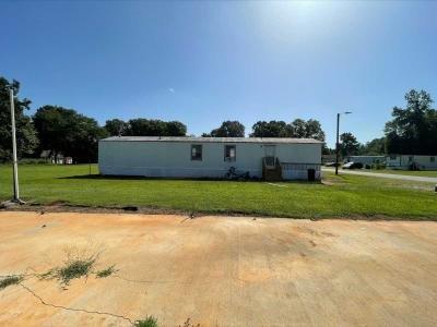 Mobile Home at 5005 Watlington Rd Greensboro, NC 27405