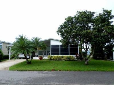 Mobile Home at 5965 Essex Lane Sarasota, FL 34233