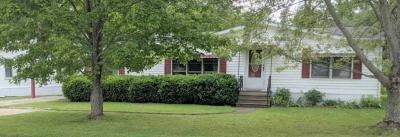 Mobile Home at 3901 Sherwood Lakes Blvd Jackson, MI 49201