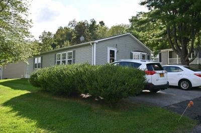 Mobile Home at 105 Brittany Terrace Rock Tavern, NY 12575