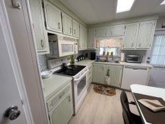 Photo 2 of 15 of home located at 8655 Duke Court East, #395 Boynton Beach, FL 33436