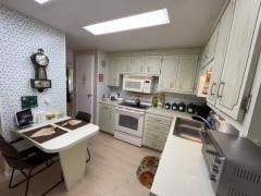 Photo 3 of 15 of home located at 8655 Duke Court East, #395 Boynton Beach, FL 33436