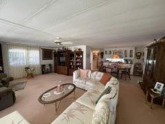 Photo 4 of 15 of home located at 8655 Duke Court East, #395 Boynton Beach, FL 33436