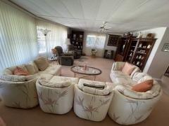 Photo 5 of 15 of home located at 8655 Duke Court East, #395 Boynton Beach, FL 33436