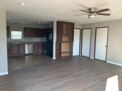 Photo 4 of 6 of home located at 190 Black Hawk Trail New Braunfels, TX 78130