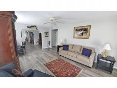 Photo 4 of 10 of home located at 79 Oakmont Drive Mays Landing, NJ 08330