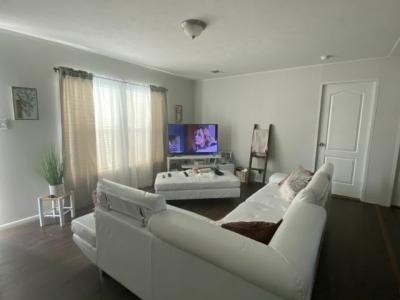 Mobile Home at 1123 Walt Williams Road, #36 Lakeland, FL 33809