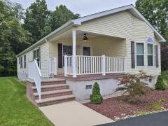 Photo 1 of 11 of home located at 255 Judy Court Spotswood, NJ 08884