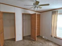 Photo 4 of 11 of home located at 255 Judy Court Spotswood, NJ 08884