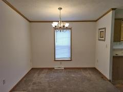 Photo 5 of 11 of home located at 255 Judy Court Spotswood, NJ 08884