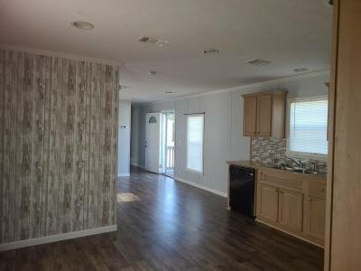 Mobile Home at 247 Camden Crossing Clarksville, TN 37040