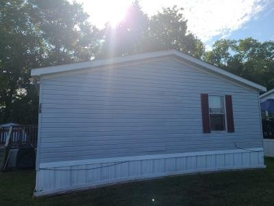 Mobile Home at 178 Lynnwood Circle Clarksville, TN 37040