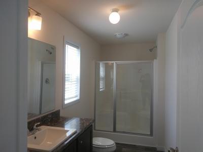 Mobile Home at 37038 Grindstone Trl Lot 166 Lenox, MI 48048