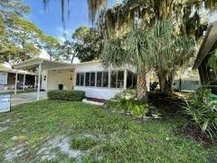 Photo 2 of 16 of home located at 12 Pathway Ct Daytona Beach, FL 32119