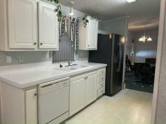 Photo 4 of 16 of home located at 12 Pathway Ct Daytona Beach, FL 32119