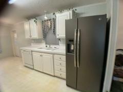 Photo 5 of 16 of home located at 12 Pathway Ct Daytona Beach, FL 32119