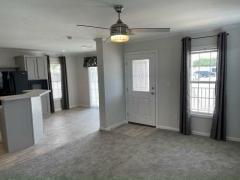 Photo 3 of 21 of home located at 7435 Granada Avenue New Port Richey, FL 34653