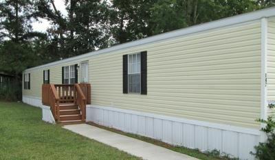 Mobile Home at 147 Shenandoah Lane Lot O147 Summerville, SC 29486