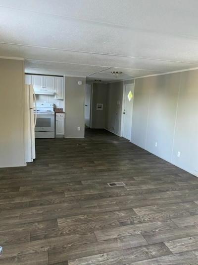 Mobile Home at 7631 Dallas Hwy #D041 Douglasville, GA 30134