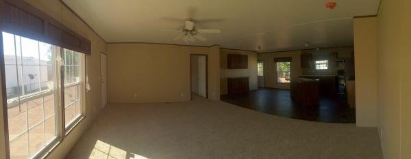 2015 BERKSHIRE Mobile Home For Sale