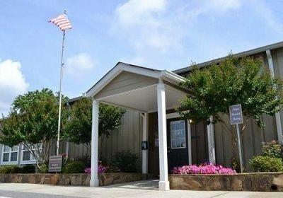 Mobile Home at 165 Glenn Road Lot Gr165 Fayetteville, GA 30214