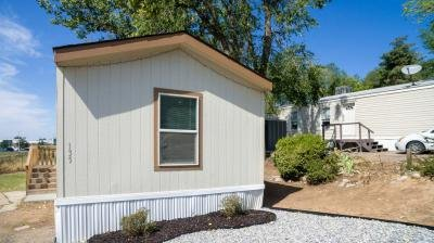Mobile Home at 2875 North Hill Field Rd. #135 Layton, UT 84041