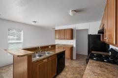 Photo 5 of 32 of home located at 2875 North Hill Field Rd. #135 Layton, UT 84041