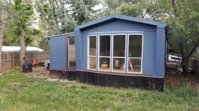 Mobile Home at 12145 N Hwy 14 Cedar Crest, NM 87008