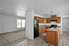 Photo 3 of 41 of home located at 2875 North Hill Field Rd. #140 Layton, UT 84041