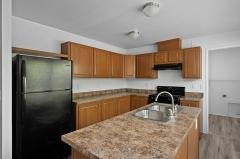 Photo 2 of 41 of home located at 2875 North Hill Field Rd. #140 Layton, UT 84041