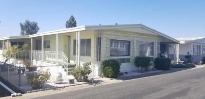 Mobile Home at 3945 Bradford Ave La Verne, CA 91750