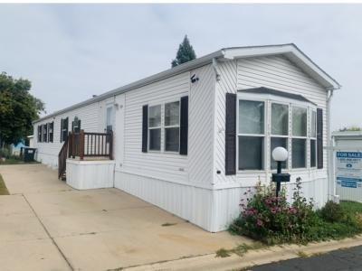 Mobile Home at 1500 W Thornton Pkwy #379 Thornton, CO 80260