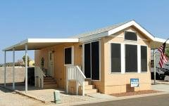 Photo 5 of 15 of home located at 50158 Ehrenberg Hwy Sp H9 Ehrenberg, AZ 85334