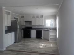 Photo 3 of 10 of home located at 11555 Culebra Road Site 87 San Antonio, TX 78253