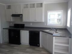 Photo 4 of 10 of home located at 11555 Culebra Road Site 87 San Antonio, TX 78253