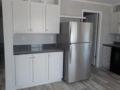 Photo 5 of 10 of home located at 11555 Culebra Road Site 87 San Antonio, TX 78253