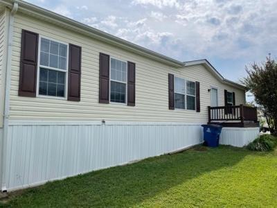 Mobile Home at 314 Elatia Circle Concord, NC 28025