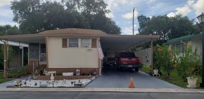 Mobile Home at 15427 Lakeshore Villa Drive Tampa, FL 33613