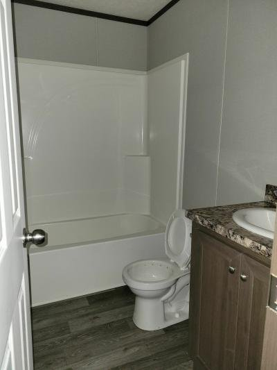 Mobile Home at 3375 E.michigan Ave # 218 Ypsilanti, MI 48198