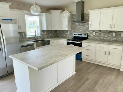 Mobile Home at 34861 Minnow Lane Zephyrhills, FL 33541