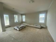 Photo 4 of 21 of home located at 41037 Roselle Loop Zephyrhills, FL 33540