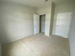 Photo 5 of 21 of home located at 41037 Roselle Loop Zephyrhills, FL 33540
