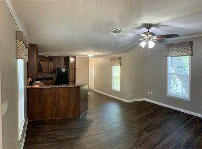Mobile Home at 2525 Shiloh Road #220 Tyler, TX 75703